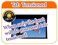 Tab Tension category