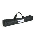 Tripod Bag to fit STS200/STS200WSF and STS180/STS180WSF