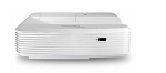 Optoma GT5000+ Ultra Short Throw Projector