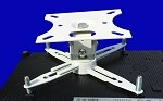 Sapphire Universal Projector mount