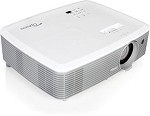 Optoma EH400 Projector 4000 ANSI Lumens